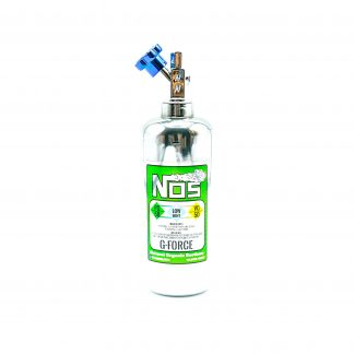 nos g force 60ml