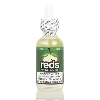 Reds Watermelon 60ml