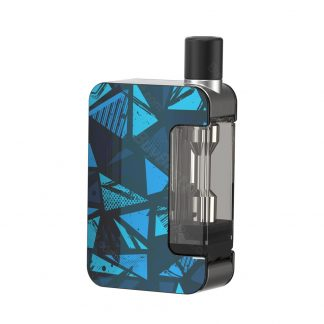 joyetech exceed grip pod kit
