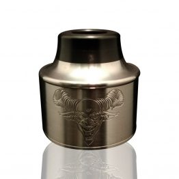 Immortal Modz Elite V3 RDA