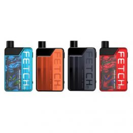Smok Fetch VapersMX